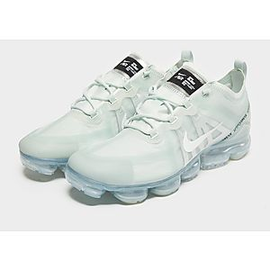 6f4c912df34 Nike Air VaporMax 2019 Heren Nike Air VaporMax 2019 Heren