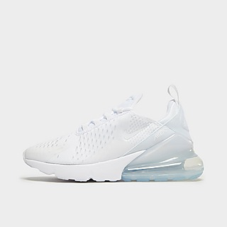 Nike Air Max 270 | Nike Schoenen | JD Sports