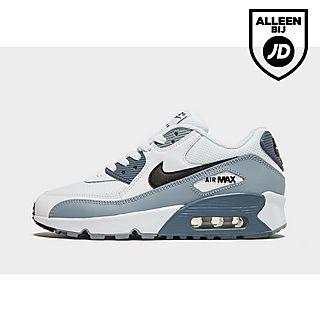 Nike Air Max 90 | Nike Air Max 90 sale | Sneakers4u