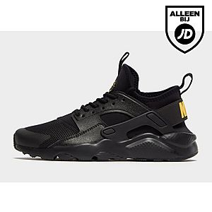 premium selection 2b96d 1c212 Nike Air Huarache Ultra Junior ...
