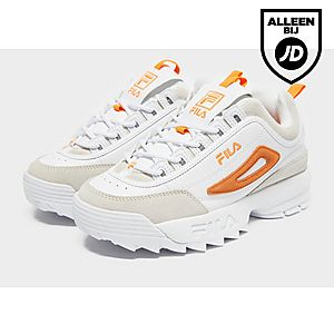 Kinderschoenen Maat 36.Sale Jd Sports