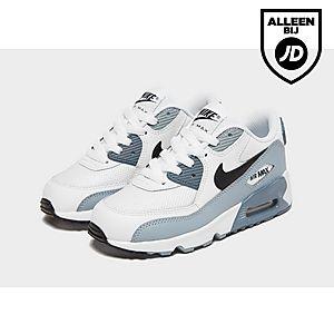 check out b6b28 f5312 Kids - Nike Kinderschoenen (Maten 28-35) | JD Sports