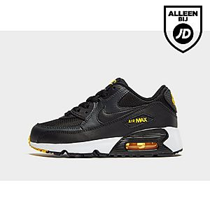 cb73e389cb3 Kids - Nike Air Max 90 | JD Sports