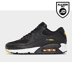 2fe8e0a0a6a553 Nike Air Max| Nike Schoenen |JD Sports