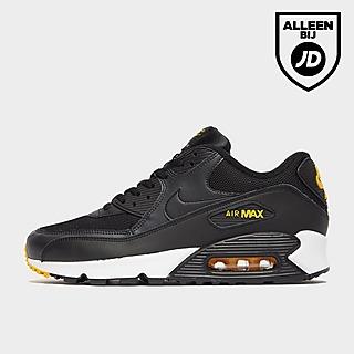 Sale | Herenschoenen Nike Air Max 90 | JD Sports