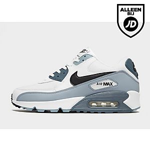 c4efdb3086f Nike Air Max90 | Nike Schoenen |JD Sports