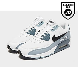 5e2516699b2 Nike Air Max 90 Essential Heren Nike Air Max 90 Essential Heren