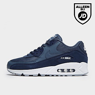 nike air max 90 goedkoop heren