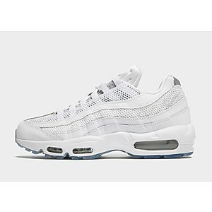 nike air max 95 wit dames