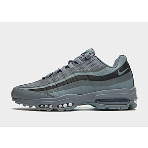 best sneakers c540d 476a4 Nike Air Max 95 Ultra SE Heren ...