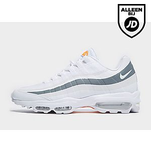 ec274248644 Nike Air Max 95| Nike Schoenen |JD Sports