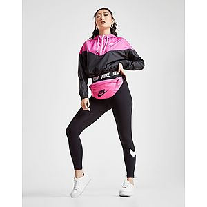 37668d29210 Nike Heritage Windbreaker Jacket Dames Nike Heritage Windbreaker Jacket  Dames