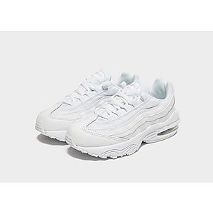 huge selection of edaff 1c9e3 Nike Air Max 95 Kinderen Nike Air Max 95 Kinderen
