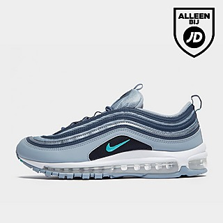 Sale | Nike Air Max 97 | JD Sports