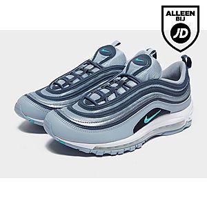 0f13c2bb4b8 Nike Air Max 97 Essential Heren Nike Air Max 97 Essential Heren