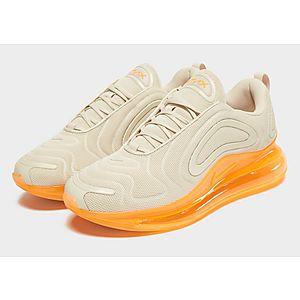 info for 9da58 80855 €190,00. Nike Air Max 720 Heren Nike Air Max 720 Heren