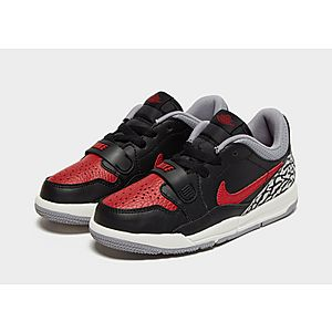 64c68f83ca3 Jordan Air Legacy 312 Low Children Jordan Air Legacy 312 Low Children