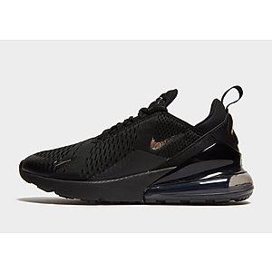 hot sale online fe29c cb7f6 Nike Air Max 270 ...