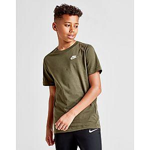 f53af9125074dd Kids - Nike Junior Kleding (8-15 jaar) | JD Sports