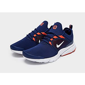 online retailer db3b8 b5ebd Nike Air Presto Fly World Heren Nike Air Presto Fly World Heren