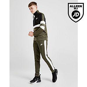 0011cd03395 Kids - Nike Junior Kleding (8-15 jaar) | JD Sports