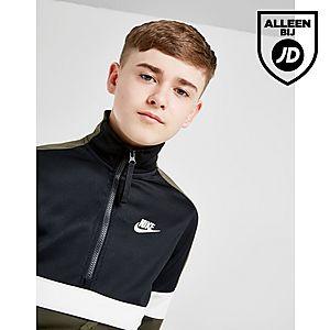 22de789dbe5 Nike Air Poly Suit Junior Nike Air Poly Suit Junior