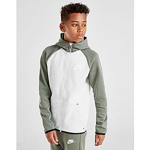 fefb960e4da Kids - Nike Hoodies & Sweaters | JD Sports