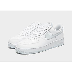 856307c221e ... Nike Air Force 1 '07 Low Essential Heren