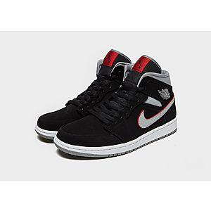 b8f2382b2d3 Jordan Air 1 Mid Heren Jordan Air 1 Mid Heren