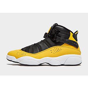 online store 63ab4 4ff9f Jordan 6 Rings Heren ...