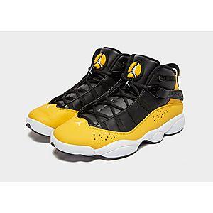 timeless design e6714 2d1b7 Jordan 6 Rings Heren Jordan 6 Rings Heren