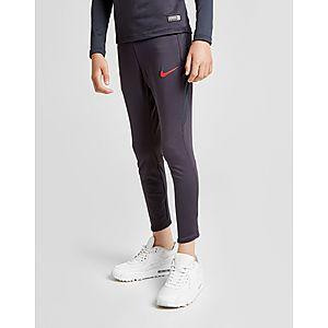 440e427102f Nike Paris Saint Germain Strike Track Pants Junior ...