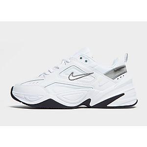 e12f20b7eff Nike M2K Tekno Dames ...