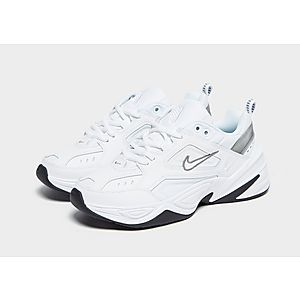 faa77960098 Nike M2K Tekno Dames Nike M2K Tekno Dames