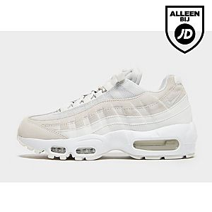 wholesale dealer 7fd2b c12f1 Nike Air Max 95| Nike Schoenen |JD Sports
