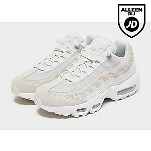 nike air max 95 dames kaki