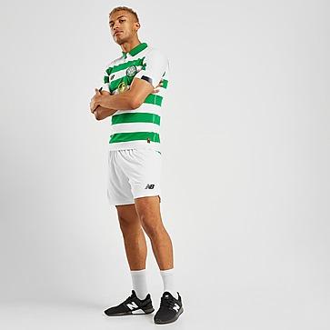 New Balance Celtic FC 2019 Home Elite Shirt Heren
