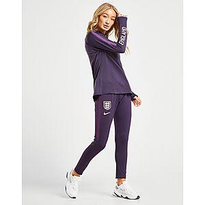 Joggingbroek Grijs Dames.Vrouwen Joggingbroeken Jd Sports