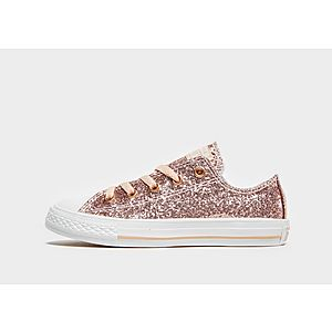 ce5a65fa5b5 Converse All Star Ox Kinderen ...