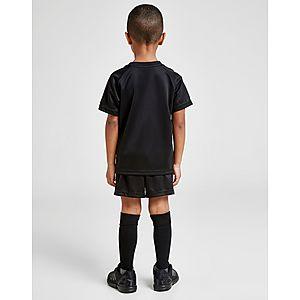 60ed891c606 Kids - PUMA Kinderkleding (3-7 jaar)   JD Sports