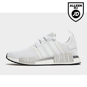 2b8db790bfc Mannen - Adidas Originals | JD Sports