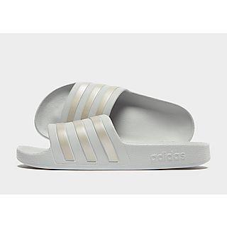 Vrouwen Adidas Slippers & Sandalen | JD Sports