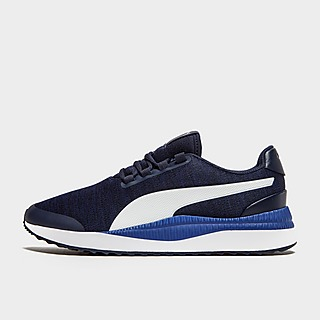 Koop Blue PUMA Anzarun Basis Heren | JD Sports