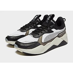 nike air max zwart dames sale