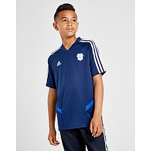 Kids Voetbal Training | JD Sports