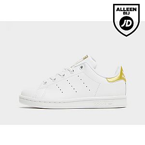 adidas stan smith kinder 35