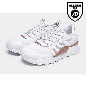 f92e2c7ec07 Puma RS-0 | Puma Schoenen |JD Sports