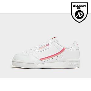 fdf44f210ef Kids - Adidas Originals Kinderschoenen (Maten 28-35) | JD Sports