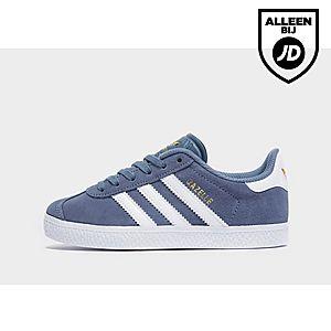 92edacb3df4 Kids - Adidas Originals Kinderschoenen (Maten 28-35) | JD Sports