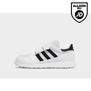 0f37be36a7c Kids - Adidas Originals Babyschoenen (Maten 16-27) | JD Sports